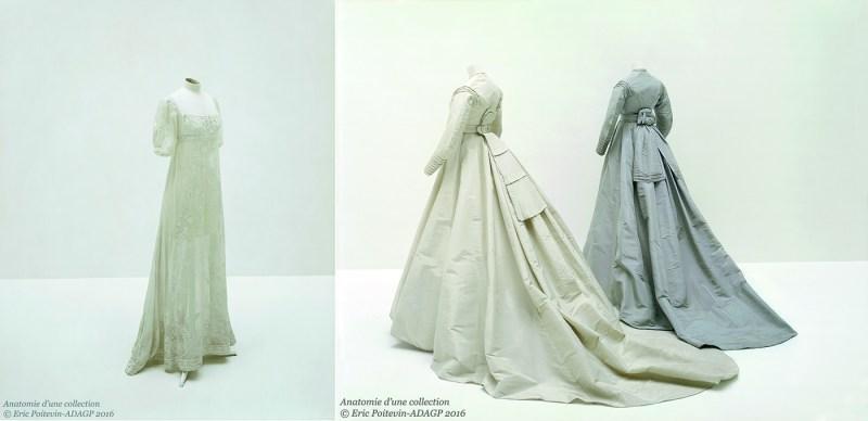 02_-josephine-1805-_-robes-de-noces-mme-gachet-1868
