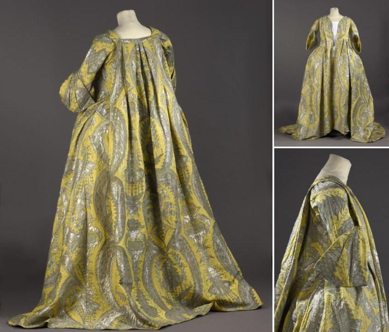 07_-robe-volante-1730