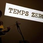 TEMPS_ZERO_ATHENES_1