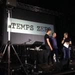 TEMPS_ZERO_ROME_8
