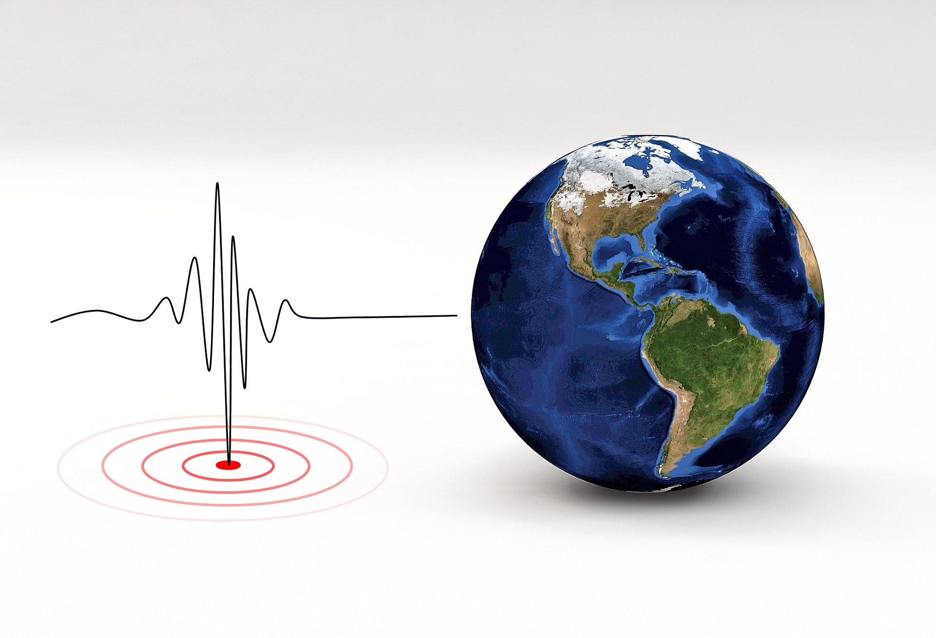 Gempa-earthquake