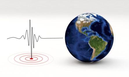 Gempa-earthquake