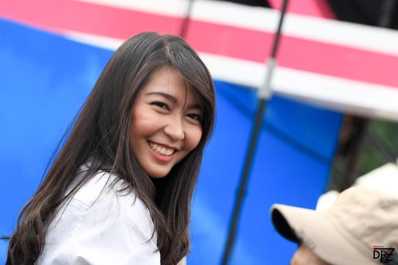 "Budaya dan Busana. ""Jessica Veranda"" by Dara Zein is licensed under CC BY 2.0"