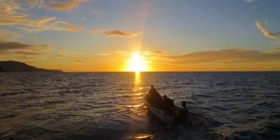 Foto Asli Cover Soekamti Goes To Papua