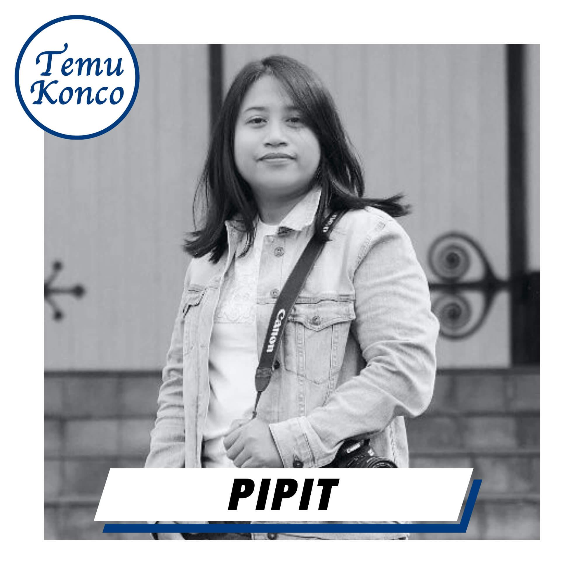 TemuKonco Podcast Lokasi Wisata dan Kuliner Tersembunyi Yogyakarta