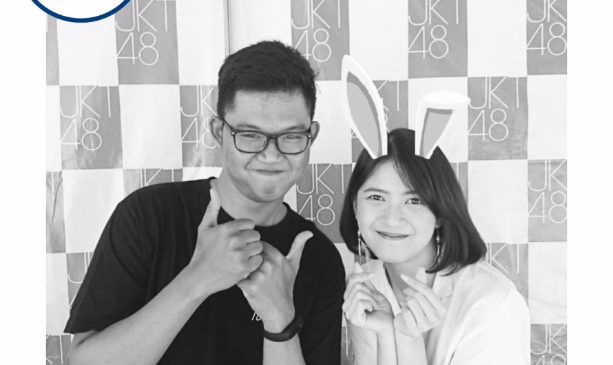 TemuKonco Podcast Eps. 15 Ahong Pleong – JKT 48