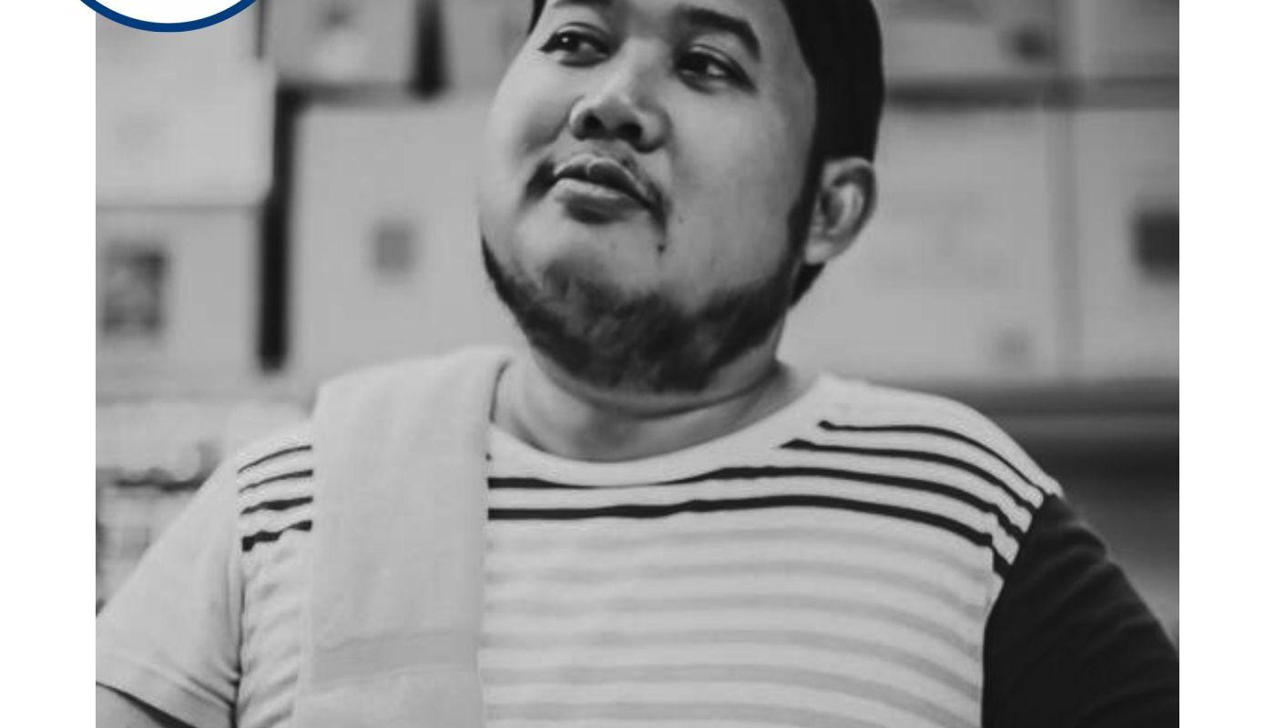 [TemuKonco Podcast Eps. 29] Yusril Fahriza - K-POP