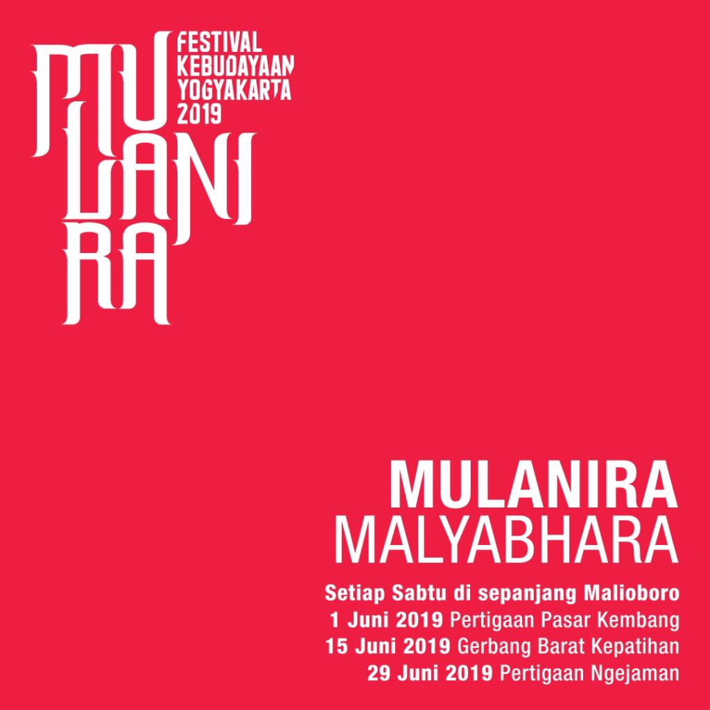 Mulanira Malyabhara
