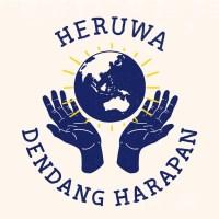 Dendang Harapan single Heruwa dan Istri