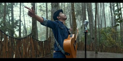Official Music Video Dendang Harapan Heruwa