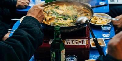 video pariwisata korea selatan