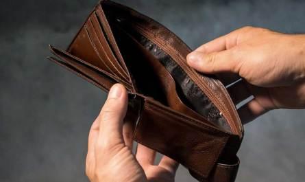 uang manggung