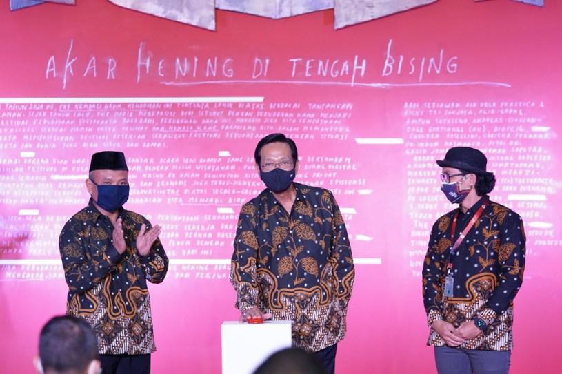 Festival Kebudayaan Yogyakarta 2020 Mulanira 2 - Official-Dok-FKY2020