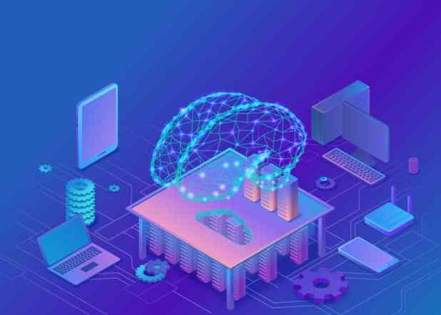 10 Cybersecurity Essentials Before Investing in Machine Learning