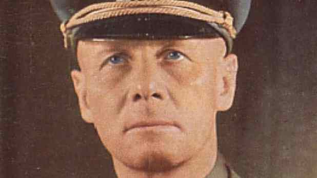 10 Greatest Generals of World War II - The Education Network