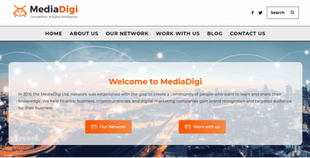 Guest Post For Free on MediaDigi