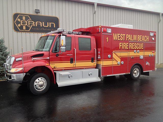 West-Palm-Beach-Braun-Ambulance-2014-feature