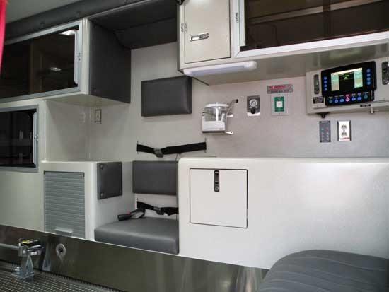 6452-57 EVAC Express D-4500 (14)