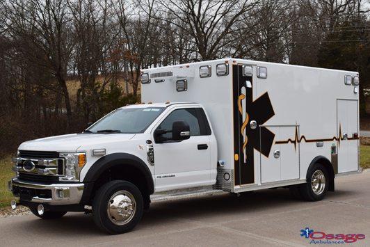 5288-5289-Clayton-Co-Blog-4-ambulance-for-sale