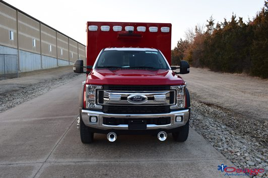5342-Lealman-Blog-3-ambulance-for-sale
