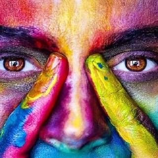 insicurezza, depressione, ansia, amore, felicità, libertà, lavoro, obiettivo, benessere, attacchi di ansia, attacchi di panico,