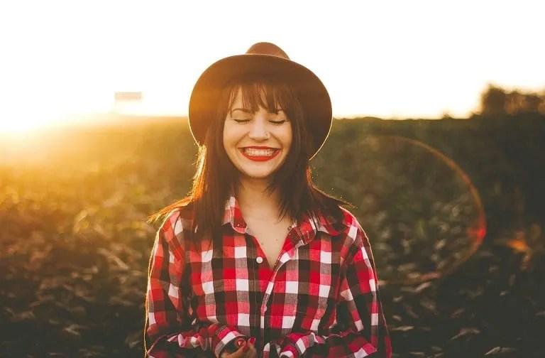 depressione, mattina, buongiorno, amore, felicità, libertà, lavoro, unica, ricette, aforismi,