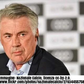 Napoli, Insigne, Champions League, Serie A, Champions League, juventus, calcio, Ancelotti, news, San Paolo, Liverpool