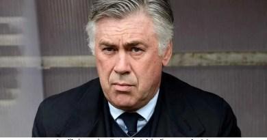 Juve, Ancelotti, partite di calcio serie A, Insigne, juventus, Mertens, napoli, news, Udinese, Serie A
