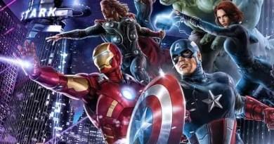 Avengers, film, cinema, Hollywood, iron man, news, eroi dei vendicatori, Hulk, Marvel, Capitan America