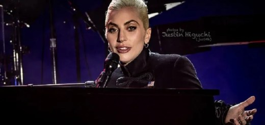 Lady Gaga, Beverly Hills, Hollywood, California, Charlize Theron, Jennifer Lopez, Keira Knightley, news, A Star Is Born, cinema