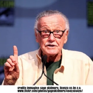 morto, Los Angeles, Marvel, Stan Lee, Hollywood, Hugh Jackman, Spider-Man, X-Men, cinema, film, creato, Wolverine, Avengers: Infinity War, i, e, ha, stella.