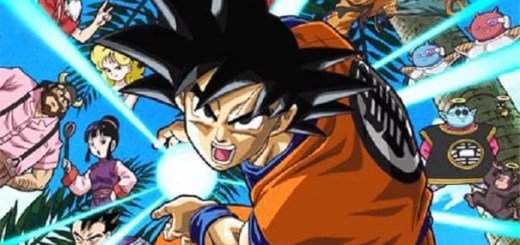 Dragon Ball Super, Dragon Ball Super: Broly, fan, film, cinema, Goku, Vegeta, Broly, serie, trailer, Gogeta Super Saiyan Blu, spoiler, pellicola, i, super, Saiyan