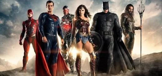 Justice League, DC, Ben Affleck, Henry Cavill, Aquaman, Jason Momoa, Superman, Amy Adams, film, cinema, Batman, Gal Gadot, Wonder Woman, Warner Bros, attori