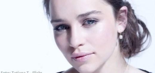 hollywood emilia clarke stalker