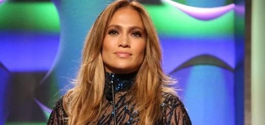 Jennifer Lopez recitato gratis