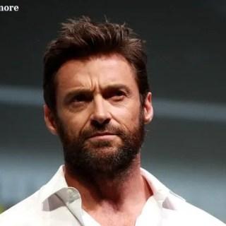 Hugh Jackman, Ryan Reynolds, The Greatest Showman, Wolverine, social, Deadpool, nuovo film, JakeGyllenhall, cinema, attori, attore,star,hollywood,star life