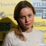 star wars brie larson protagonista nuovo film