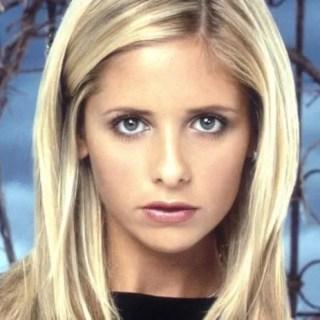 Buffy reboot serie TV disney plus