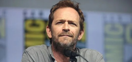 Riverdale 4 trailer episodio tributo Luke Perry