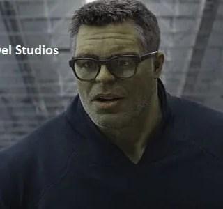 Avengers film Lou Ferrigno attacca Hulk Mark Ruffalo
