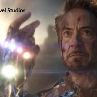 marvel universe iron man 4