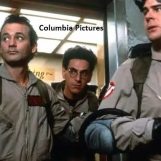 Mediaset film anni 80 programmazione