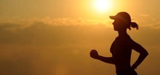 attività fisica riduce rischi cancro