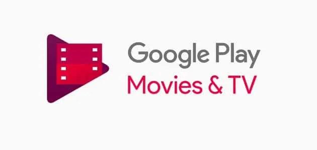 come funziona google play film