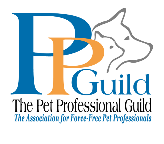 Dog Training in Sioux Falls