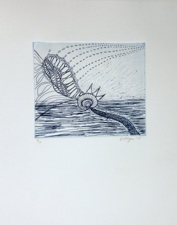 Another Etching