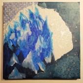 Iceberg, Day 16