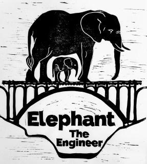 Elephant HHogan 2017