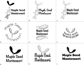 Logo-Drafts-Maple-Seed-080715