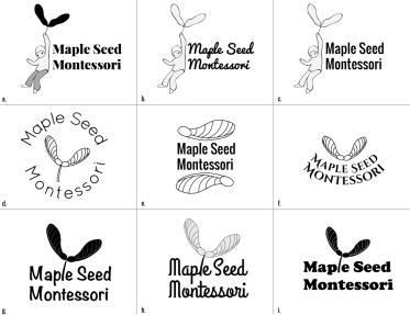 Logo-Drafts-Maple-Seed-080715